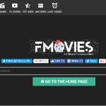 FMovies - Alternatives of 123movies