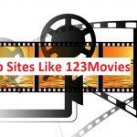 Top 12 Sites Like 123Movies