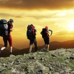 Trekking in Nepal – A Comprehensive Guide