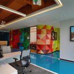 office workspace 2