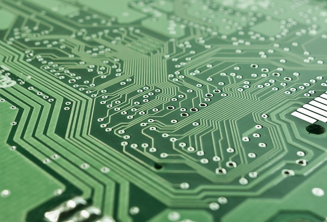 About PCBs