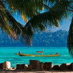 Andaman featured image