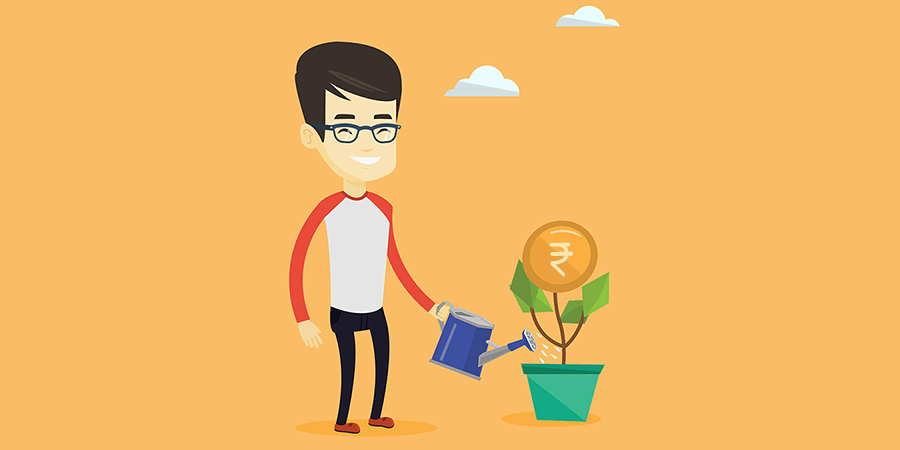 Here's Why you Should Invest in a Systematic Investment Plan or SIP