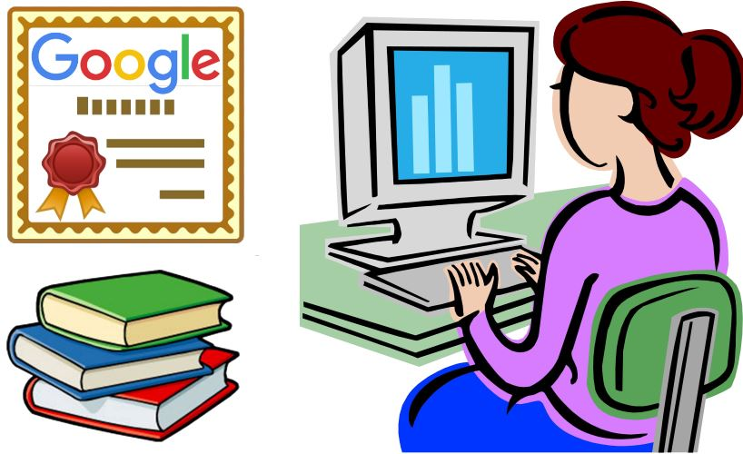 Pursuinga Digital Marketing Course - 2