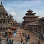 Top things to do in Nepal