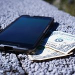 apps that make you money while you sleep