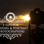 pre wedding photographer ohio