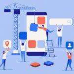 hireMobile App Developers