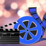 Movie Streaming Sites like Rainierland