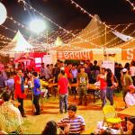 food-festival-in-ladakh