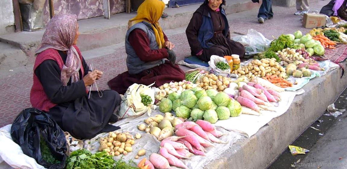 ladakh-food