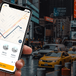 our-taxi-dispatch-software-main