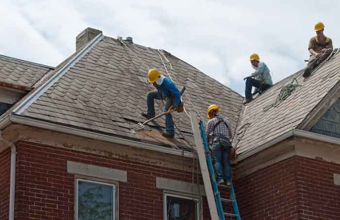 roofing-repair-near-you