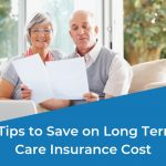 save on long term care insurance cost featured image