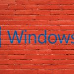 Bypass Administrator Password on Windows 10