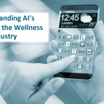 Understanding AI's Potential for the Wellness Industry