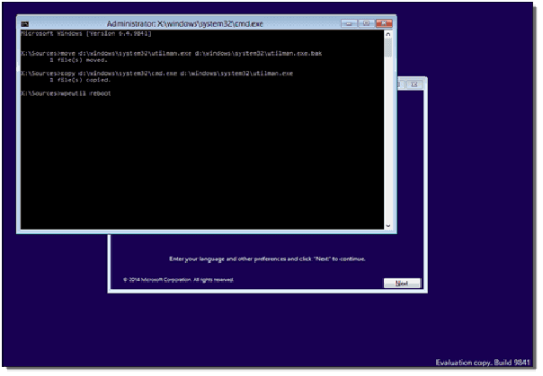 reboot windows 10 thumb
