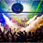 Bratislava's Nightclub Scene