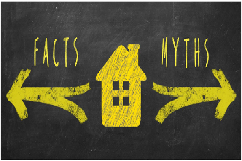 Condo Hunting Myths to Ignore
