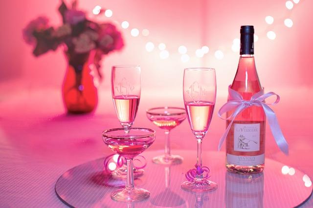 Margaux Wines