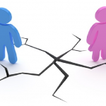 Rights Of Woman After A Divorce