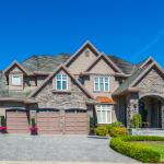 Custom Home Builders!