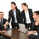 Right Managed Services for Your Business
