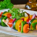 Vegetables To Eat For Healthy Weight Loss