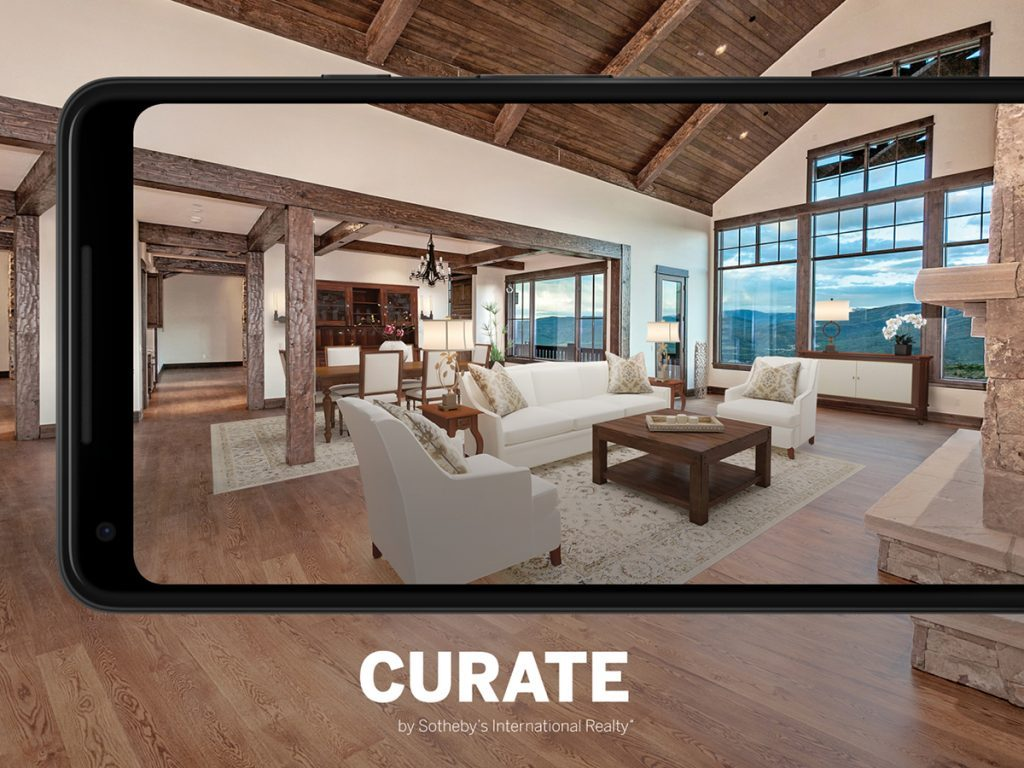15-Curate