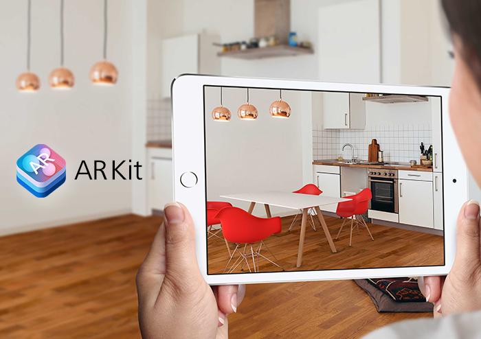 16-Roomle 3D & AR