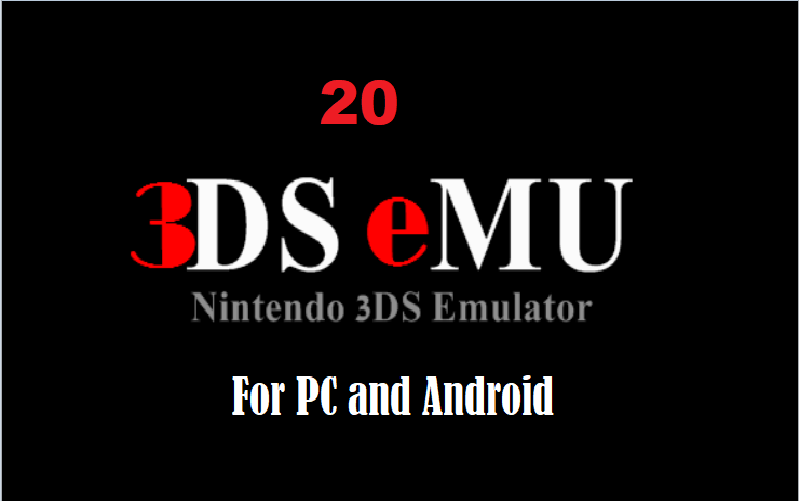 Best-Nintendo-3DS-Emulator-for-PC-and-Android