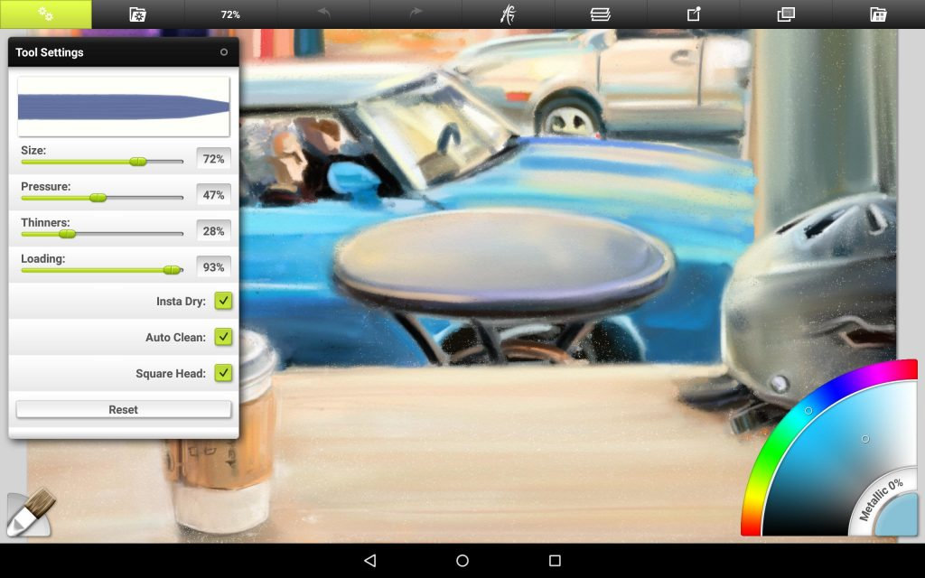 15+ Best Drawing and Painting Apps for Android | Derek Time