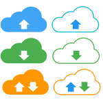 Google Drive to Other Cloud Drives