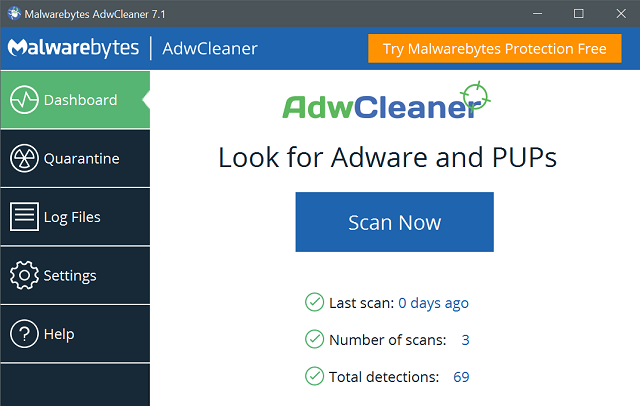 adwcleaner-malwarebytes