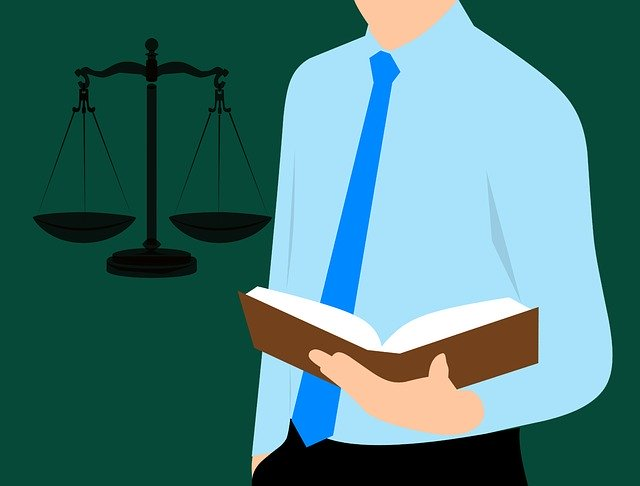 Legal Firms'