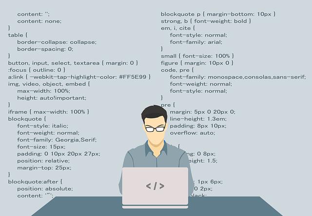 Write a Testable Code