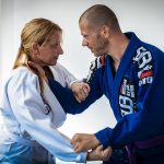 Which Combat Sport is Best for You