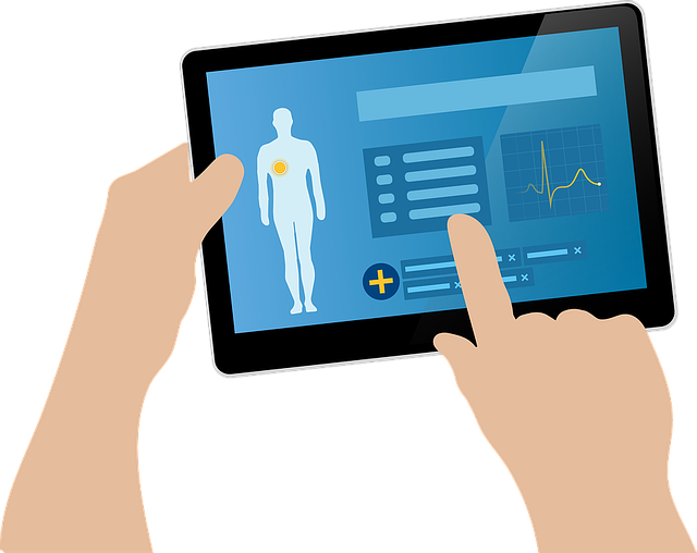 Healthtech Solutions That Boost Patient Care