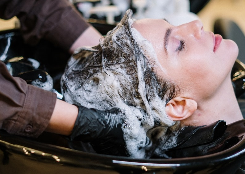 Best London Salons