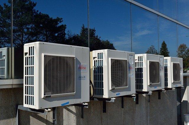 air-conditioner-HVAC