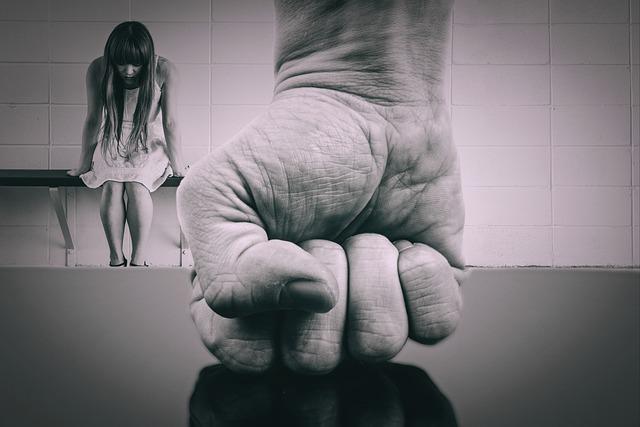 Molestation
