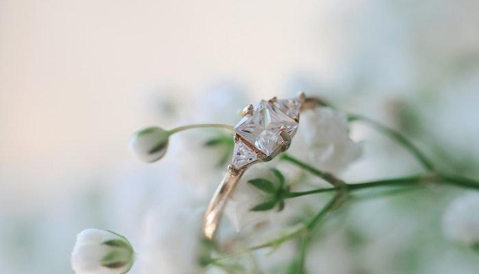 type of ring